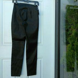 Aritzia Talula Super Skinny Y Pants